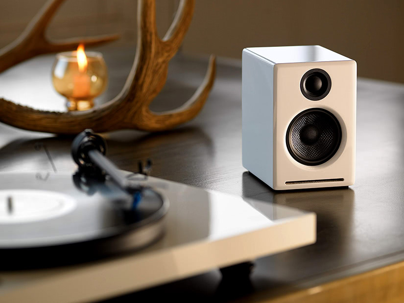 best computer speakers audioengine luxe digital