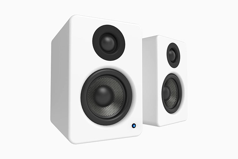 best computer speakers kanto gaming desktop speaker luxe digital
