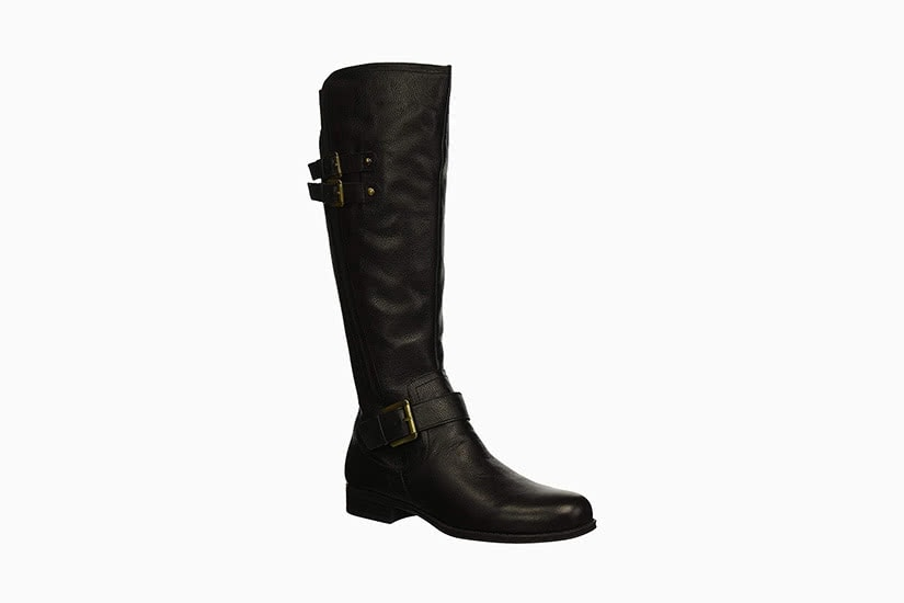 17 Most Comfortable Women's Boots