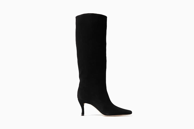 most comfortable women boots work by far review - Luxe Digital