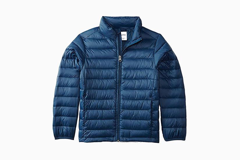 gents winter coat