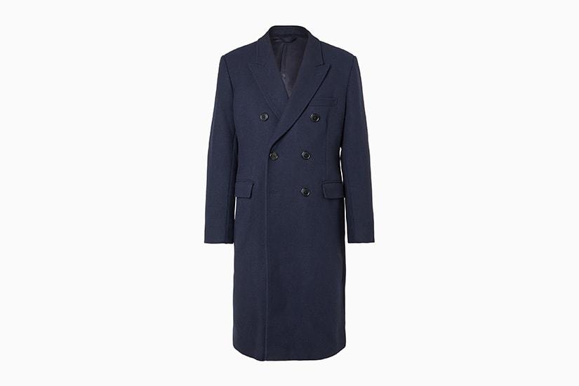 best winter coats men designer vetements review - Luxe Digital