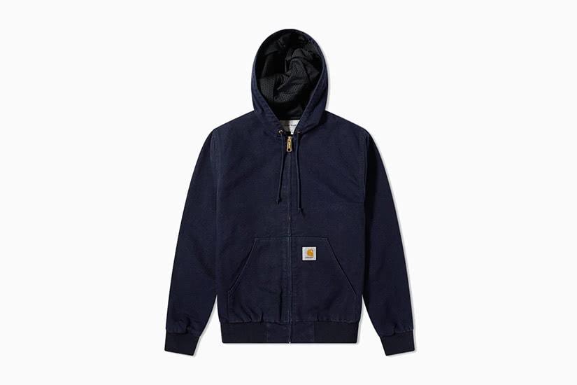 best winter coats men value carhartt active jacket review - Luxe Digital