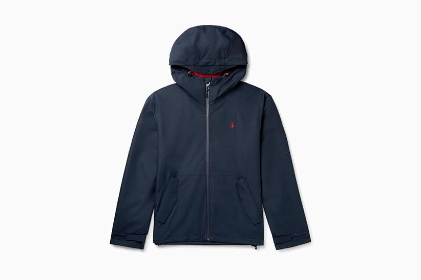best winter coats men waterproof polo ralph lauren review - Luxe Digital