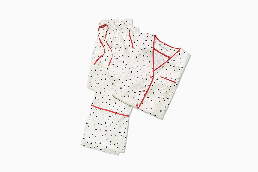 best women pajamas summersalt cloud 9 review - Luxe Digital