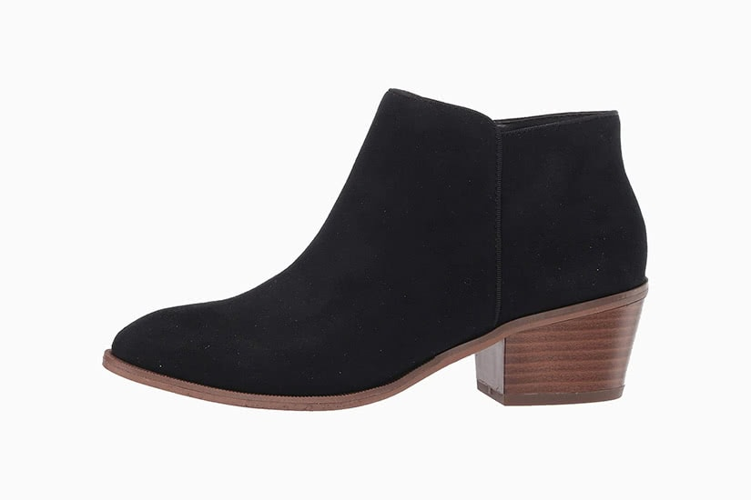 best women ankle boots value Amazon Essentials review - Luxe Digital