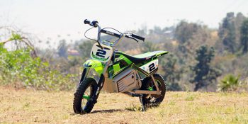 best mini bikes - Luxe Digital