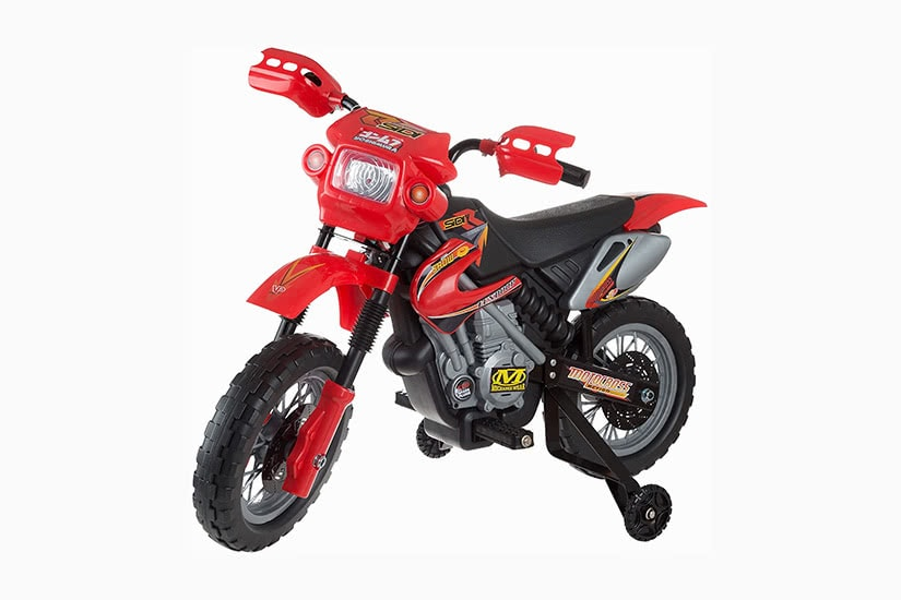best mini bikes toddler Lil Rider Beginner review - Luxe Digital
