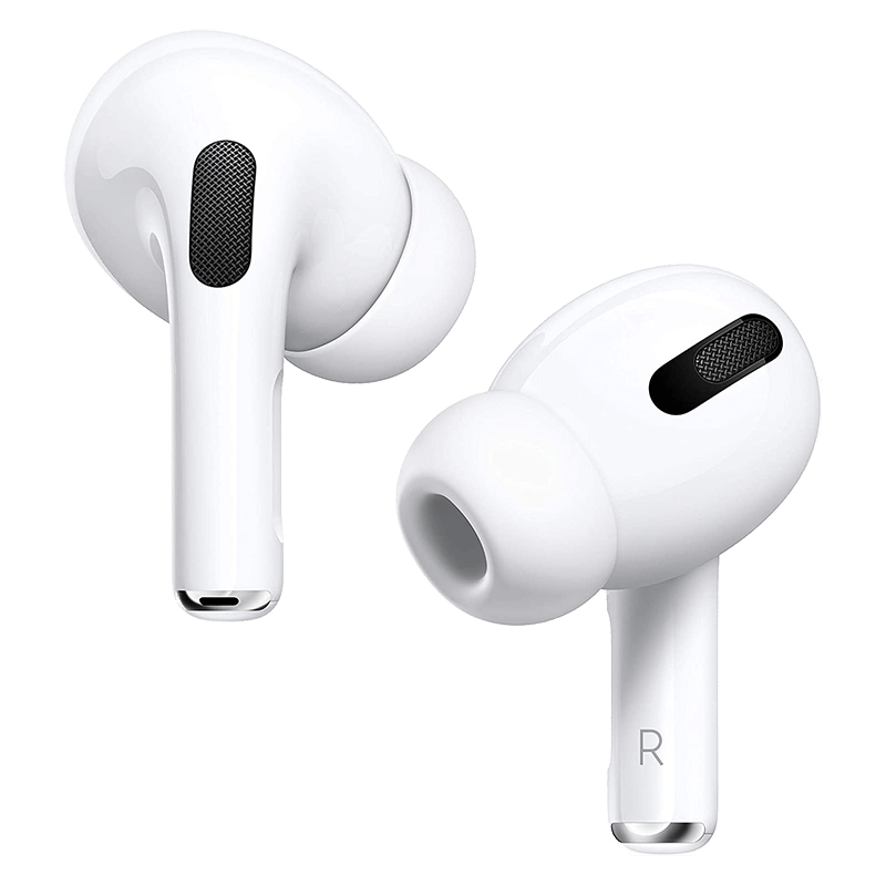 best gift men apple airpod pro - Luxe Digital
