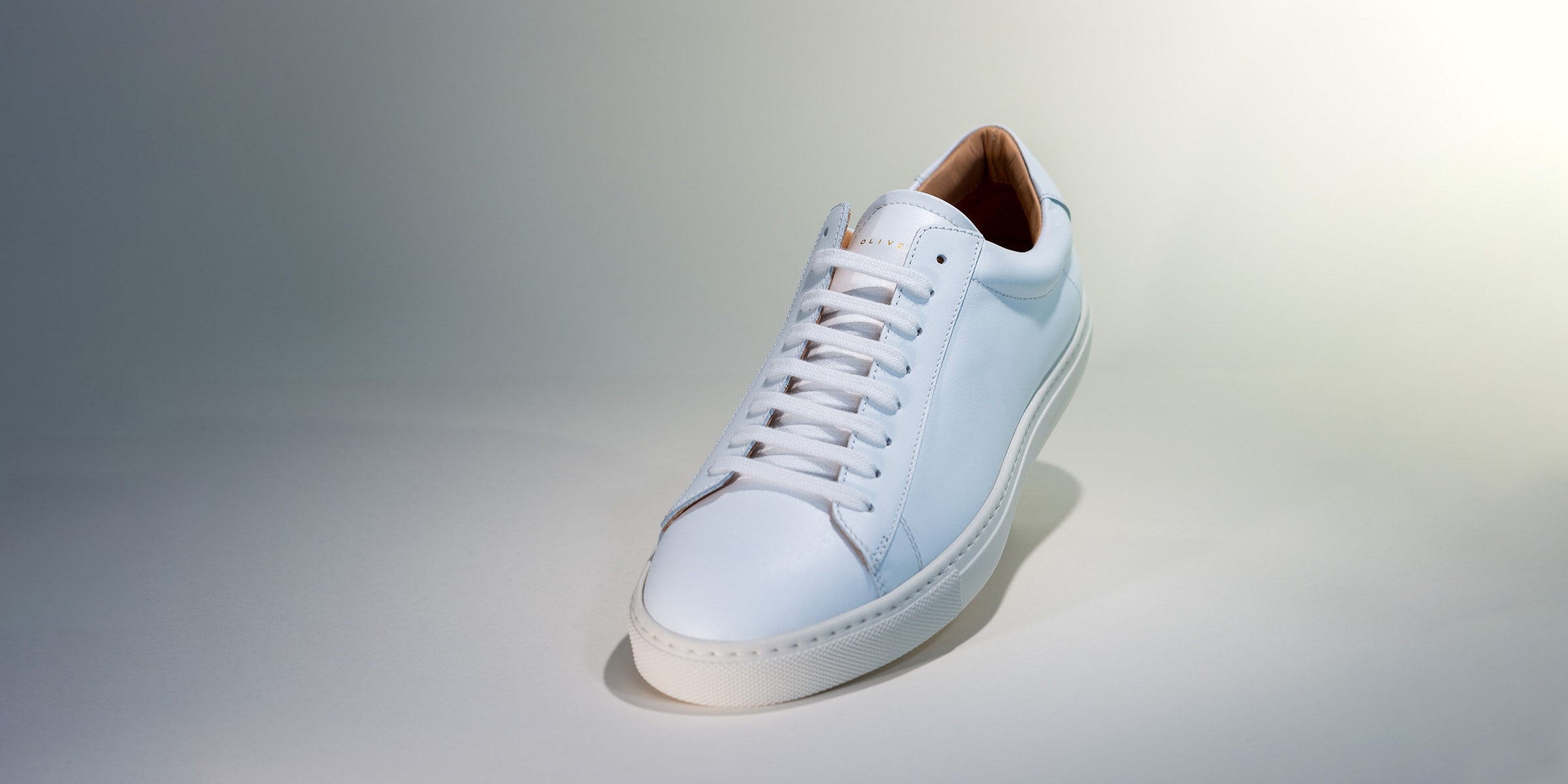 oliver cabell review low 1 sneakers - Luxe Digital