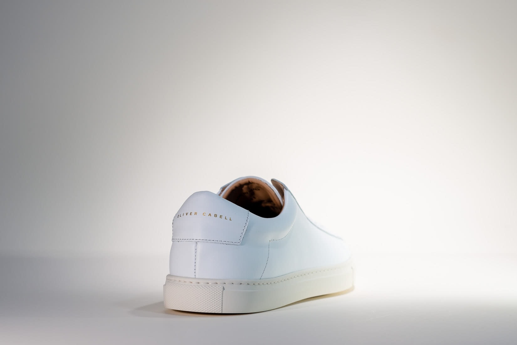 oliver cabell review low 1 sneakers luxury - Luxe Digital