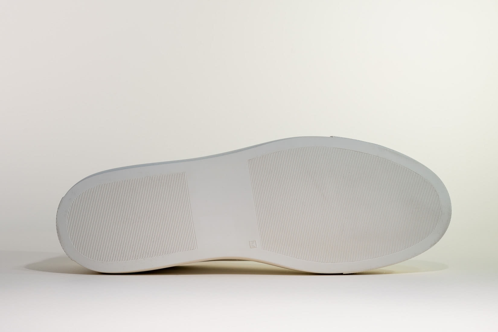 oliver cabell review zapatillas bajas 1 suela - Luxe Digital