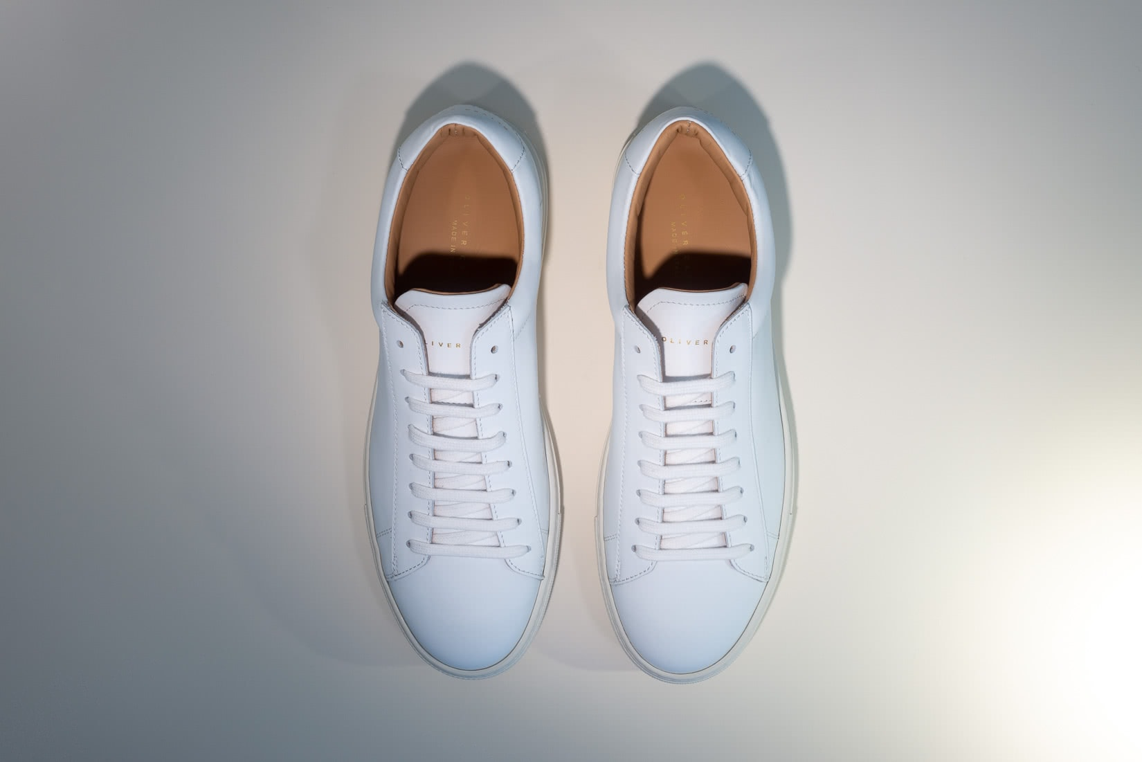 oliver cabell review low 1 sneakers top - Luxe Digital