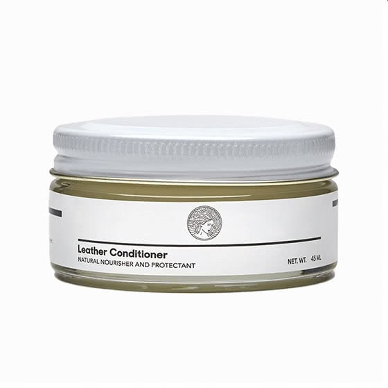 oliver cabell review sneakers leather conditioner - Luxe Digital