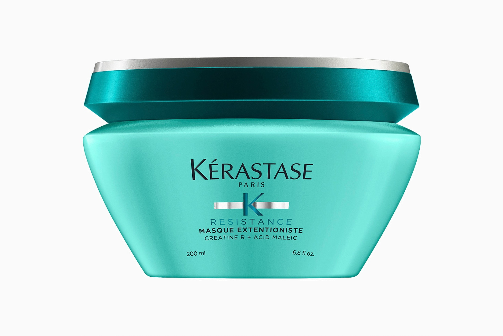 best hair masks women kerastase luxe digital
