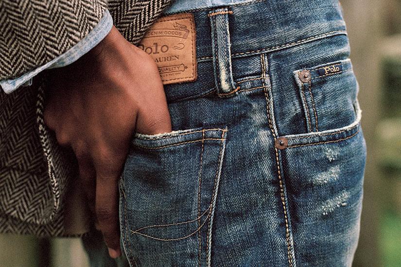 best men jeans polo ralph lauren luxe digital