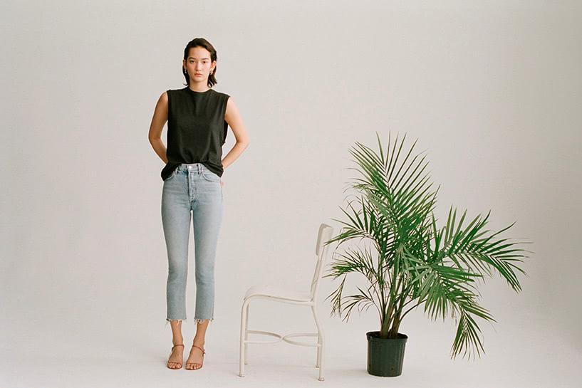 best jeans brands women denim agolde luxe digital