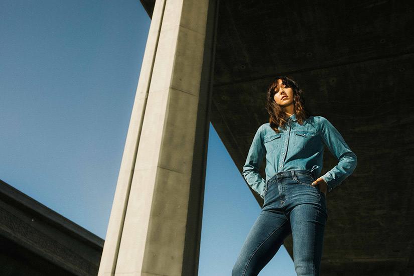 best jeans brands women denim j brand luxe digital