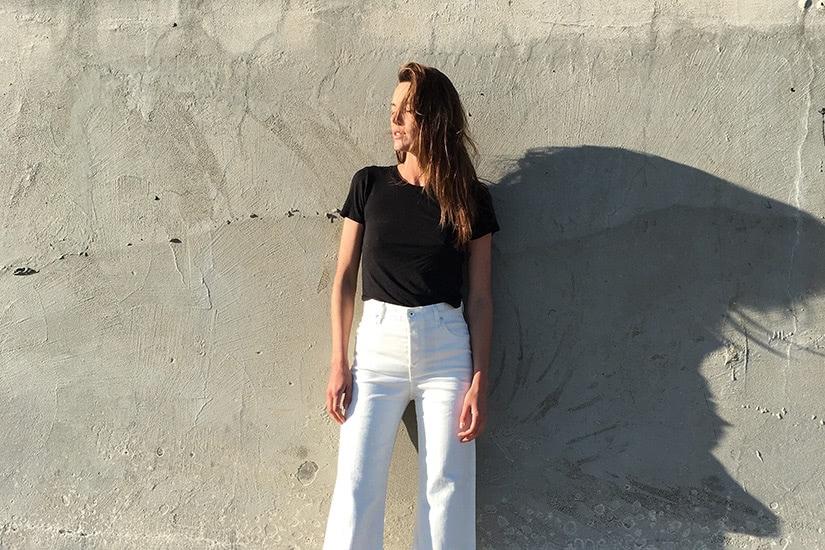best jeans brands women eve denim luxe digital