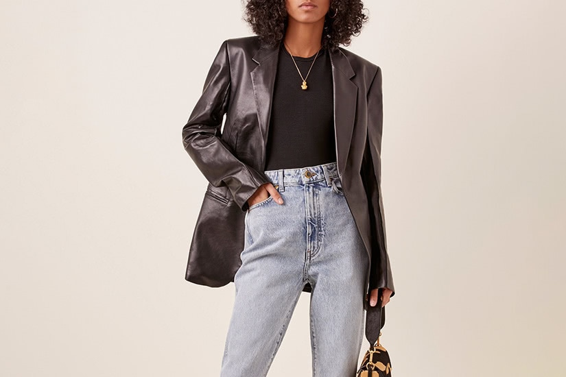 best jeans brands women khaite denim luxe digital