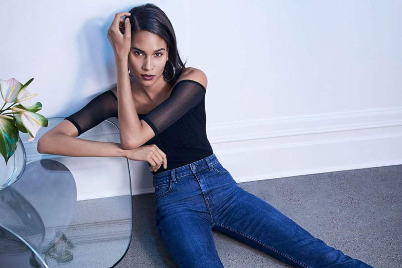 best jeans brands women lee denim luxe digital