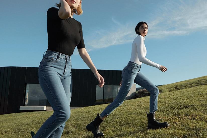 best jeans brands women nobody denim luxe digital