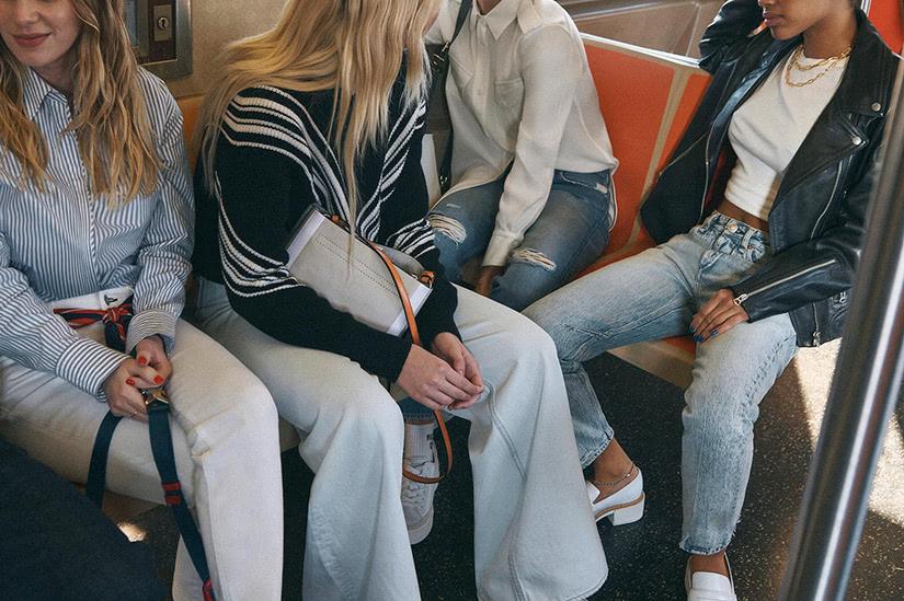 best jeans women rag bone luxe digital