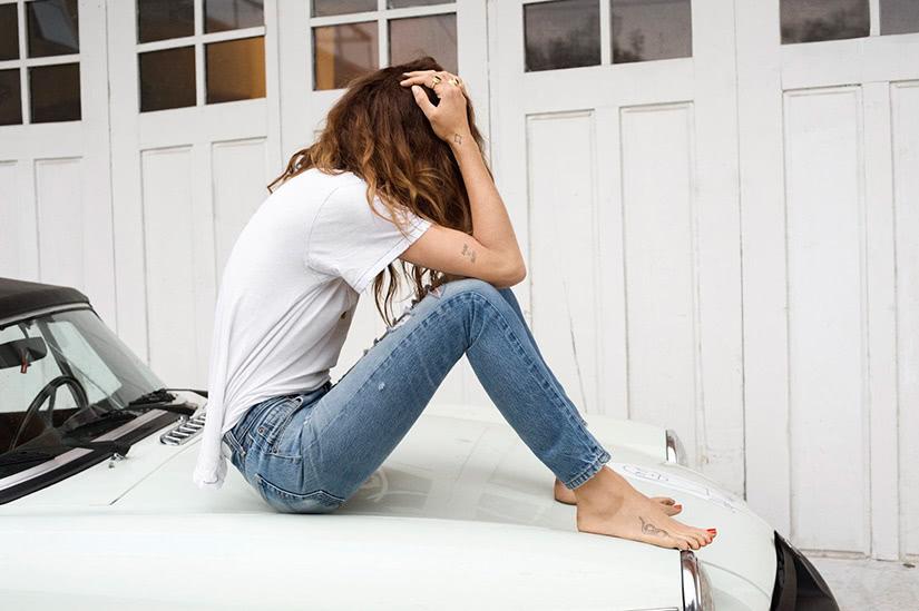 best jeans brands women redone denim luxe digital