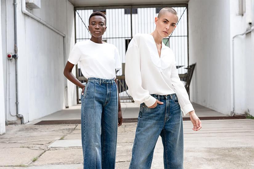 best jeans brands women r13 luxe digital