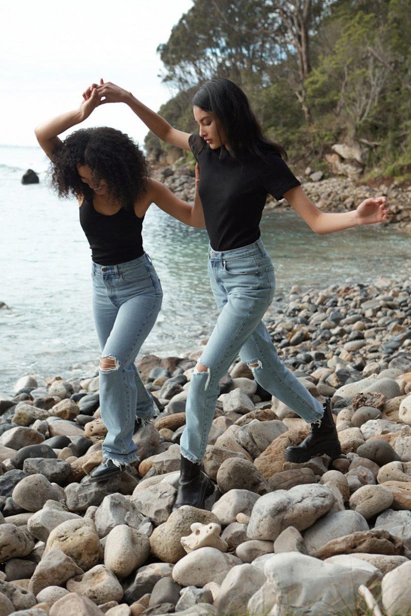 best jeans brands women nobody denim style luxe digital