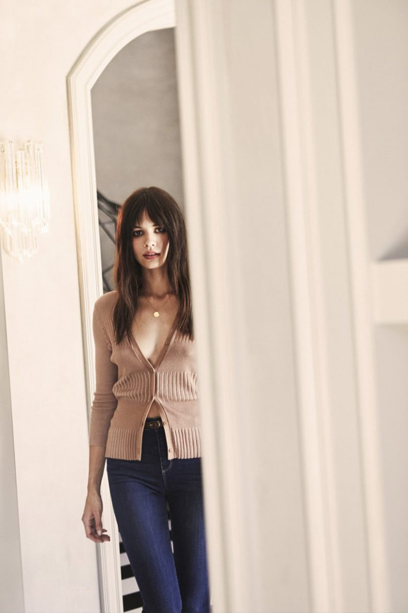 best jeans brands women lagence denim style luxe digital