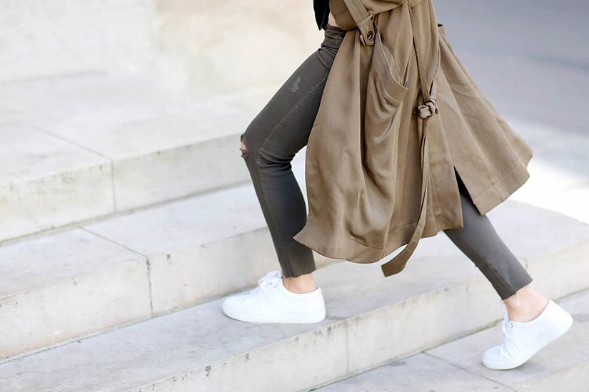 best jeans brands women denim fashion luxe digita