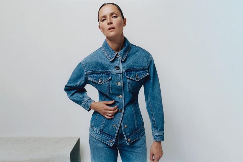 best jeans brands women goldsign denim luxe digital
