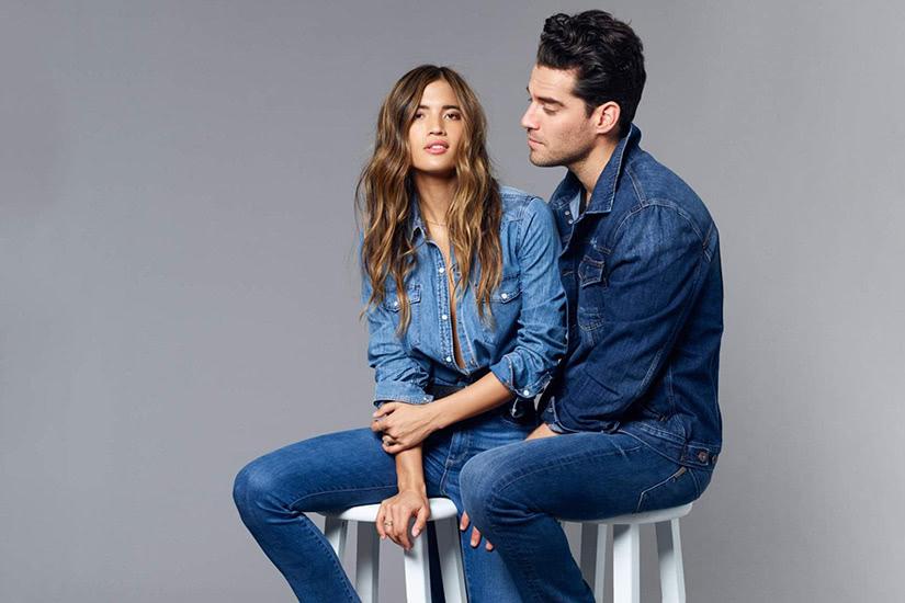 best jeans brands women paige denim style luxe digital