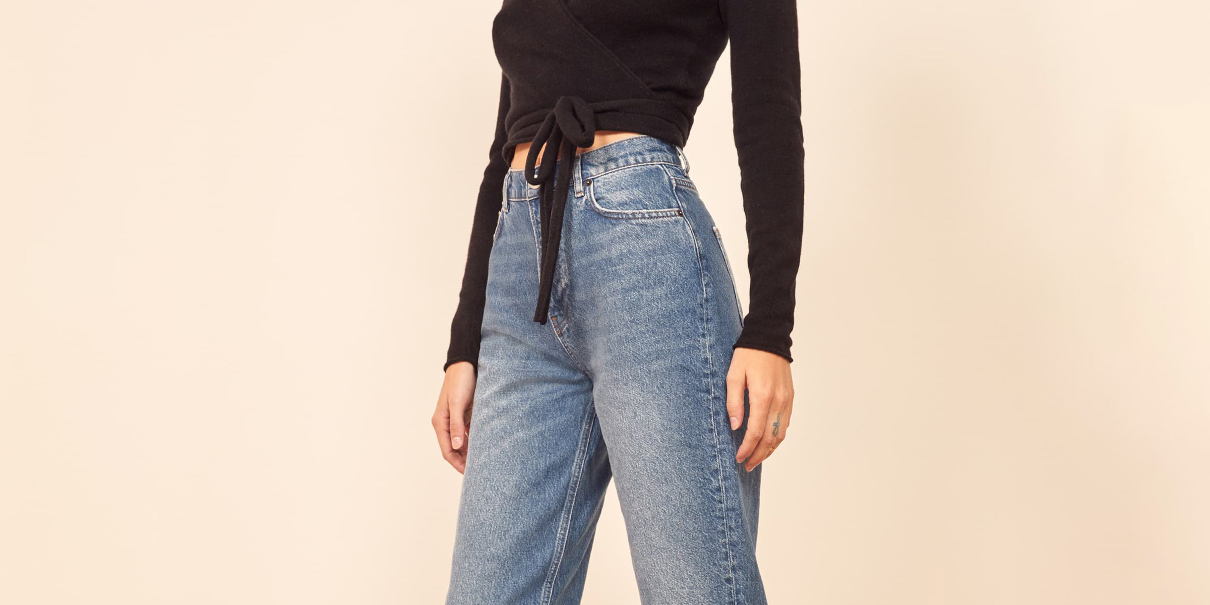 best jeans brands women denim luxe digital