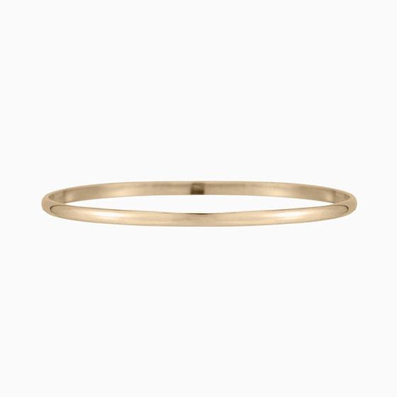 best jewelry brands ariel gordon bangle review - Luxe Digital