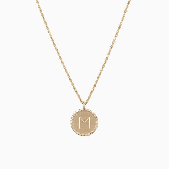 best jewelry brands ariel gordon necklace review - Luxe Digital