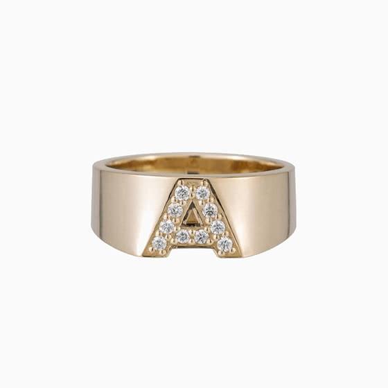 best jewelry brands ariel gordon ring review - Luxe Digital