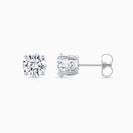 best jewelry brands barkevs earrings review - Luxe Digital