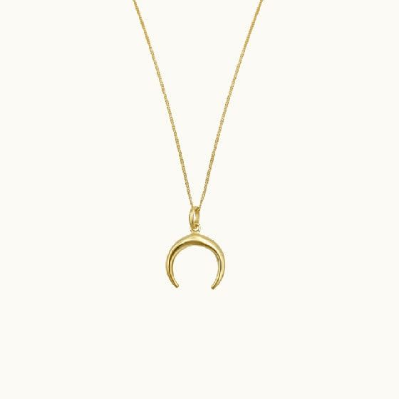 best jewelry brands bonito necklace review - Luxe Digital