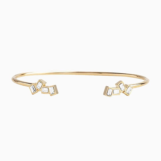 best jewelry brands bryan anthonys bracelet review - Luxe Digital