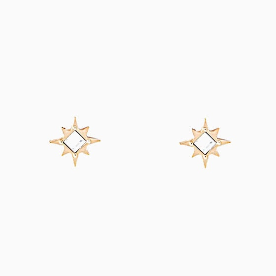 best jewelry brands bryan anthonys earrings review - Luxe Digital