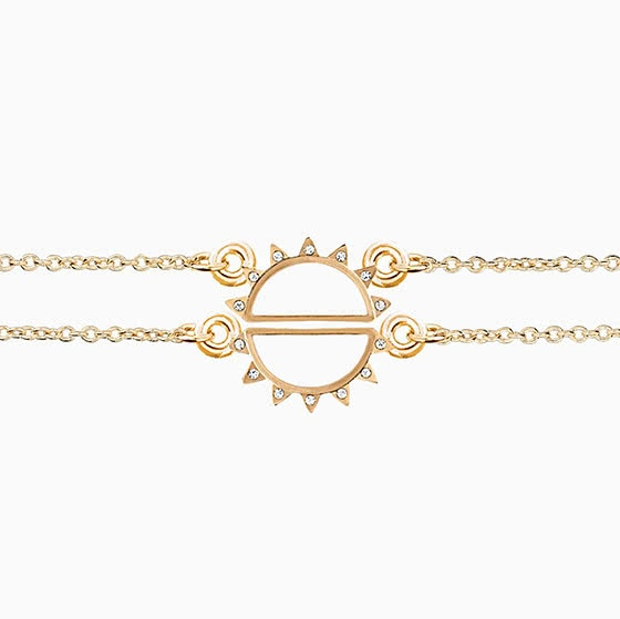 best jewelry brands bryan anthonys necklace review - Luxe Digital