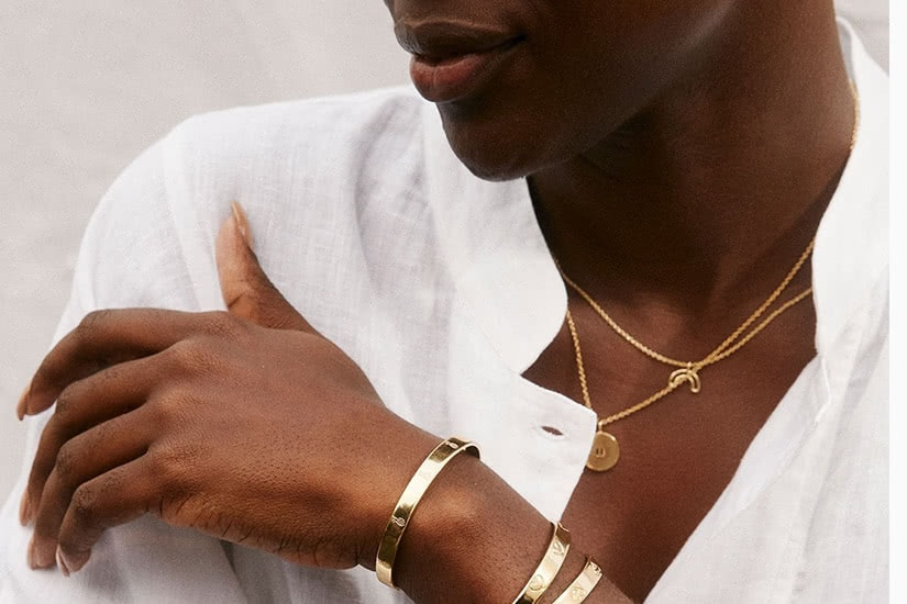 best jewelry brands bryan anthonys review - Luxe Digital