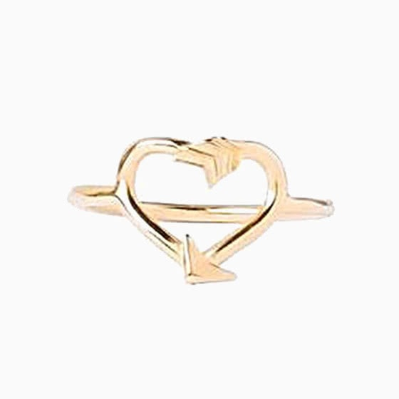 best jewelry brands bryan anthonys ring review - Luxe Digital
