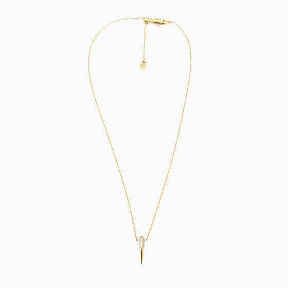 best jewelry brands camille necklace review - Luxe Digital