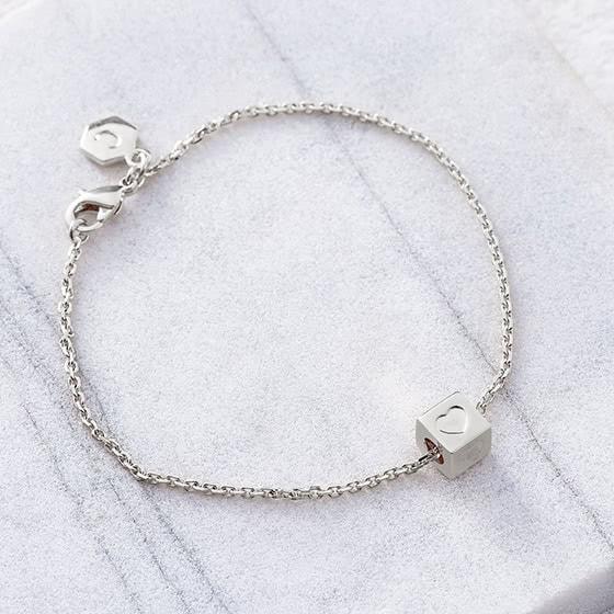 best jewelry brands capsul bracelet review - Luxe Digital