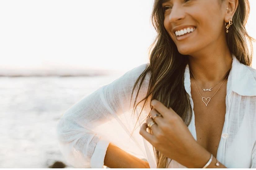 best jewelry brands capsul review - Luxe Digital