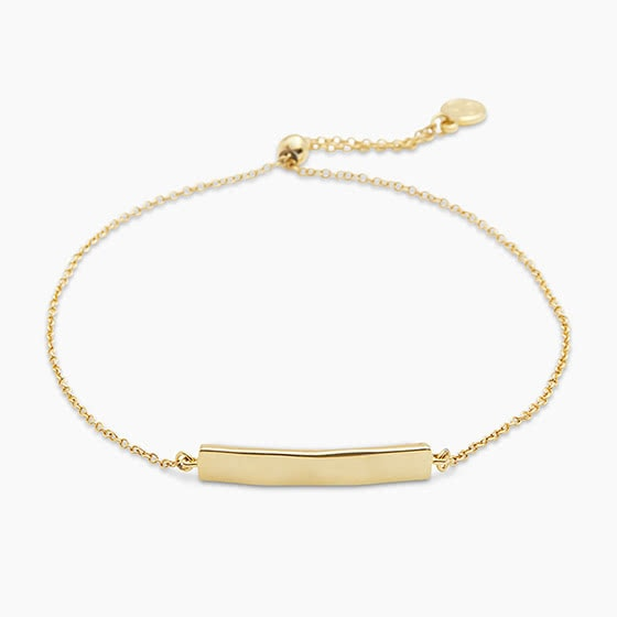 best jewelry brands gorjana bracelet review - Luxe Digital