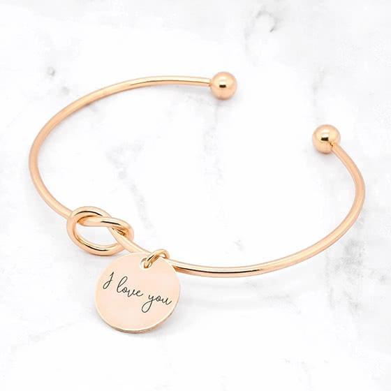 best jewelry brands sincerely silver bracelet review - Luxe Digital